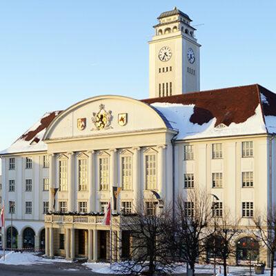 Rathaus-Sonneberg2