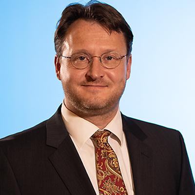 Robert Sesselmann, MdL Thüringen