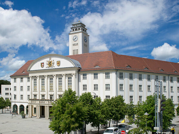 Rathaus-Sonneberg-CR-Steffi Rebhan.jpg.3690759