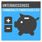 Icons-ausschuesse-finanz