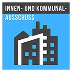 Icons-ausschuesse-innen-komunal