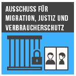 Icons-ausschuss-justiz-migration-vs