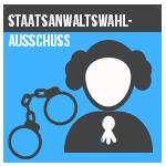 Icons-ausschuss-staatsanwalt
